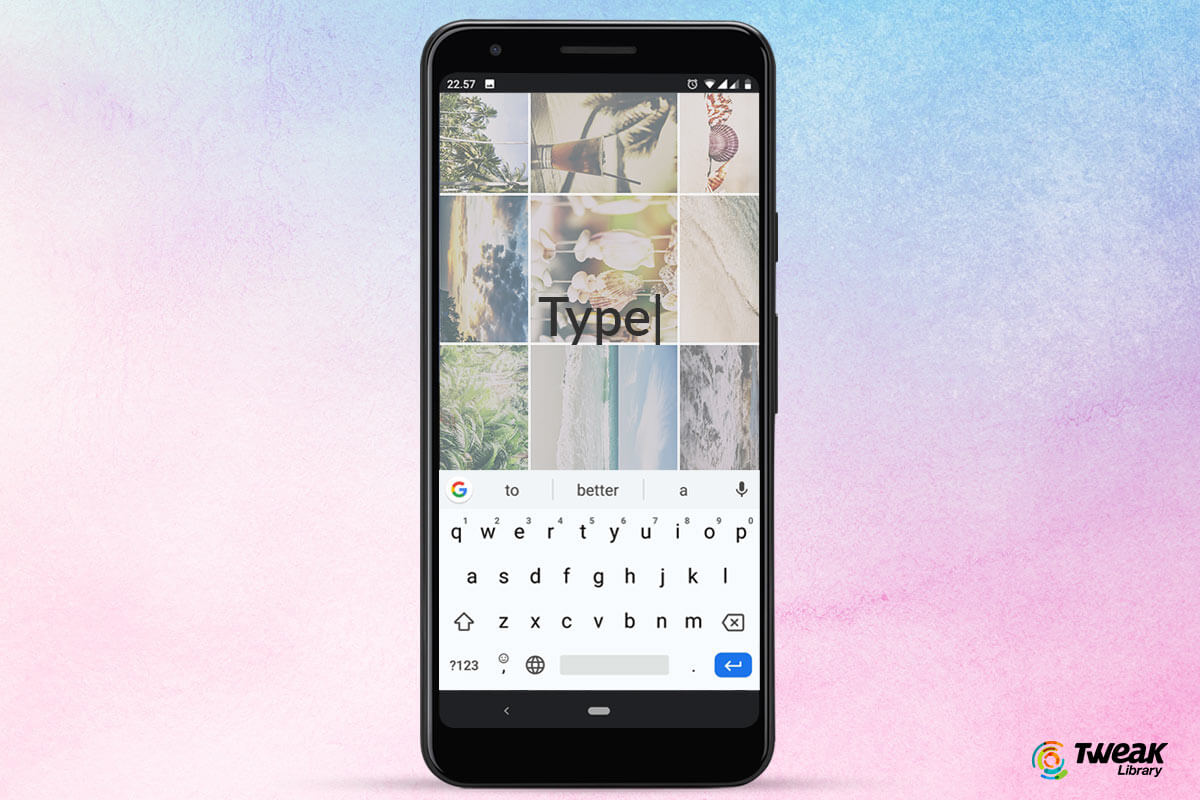 How-to-add-text-to-photos