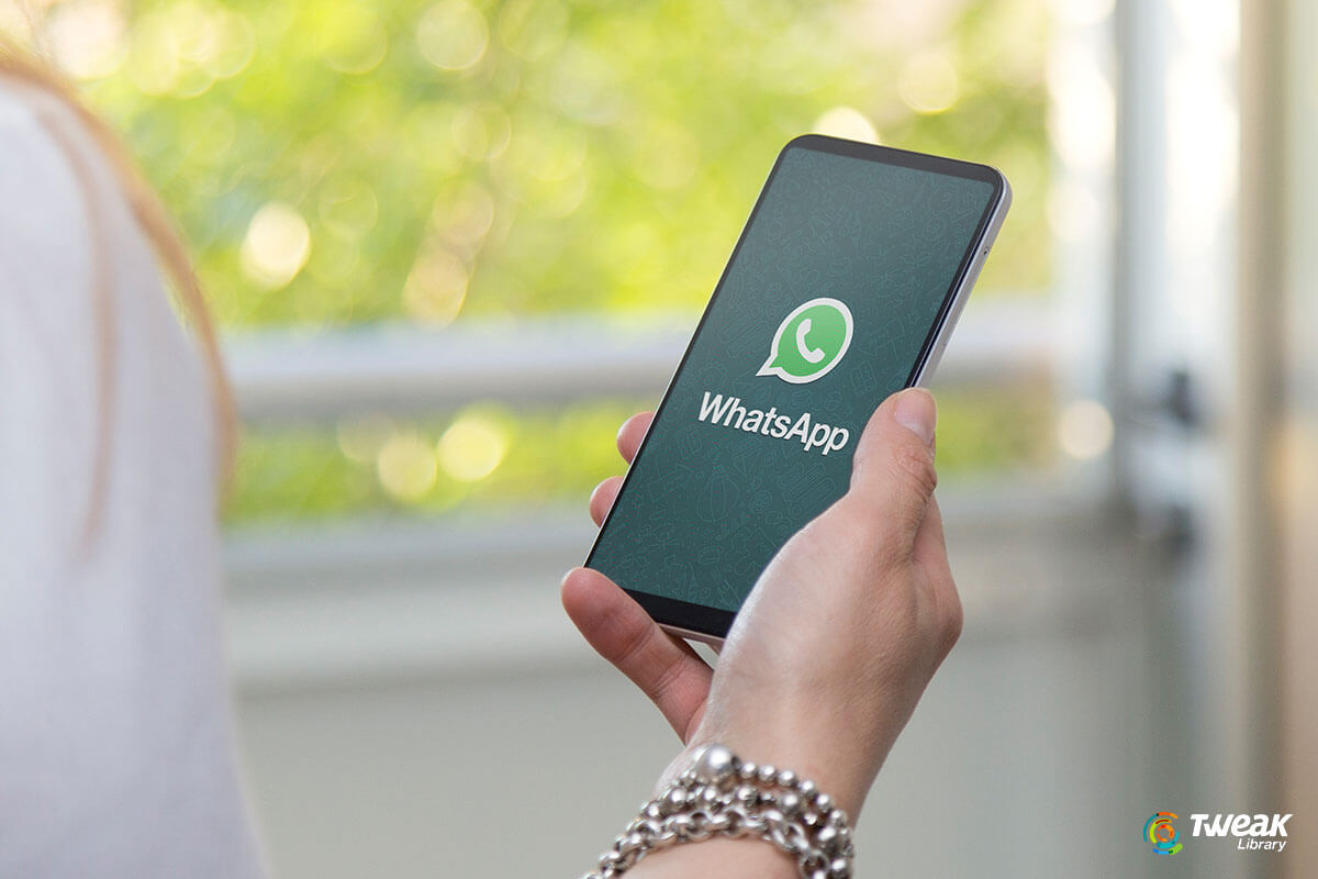 WhatsApp-Limits-Forwarding-Messages-to-One-Contact-at-a-Time