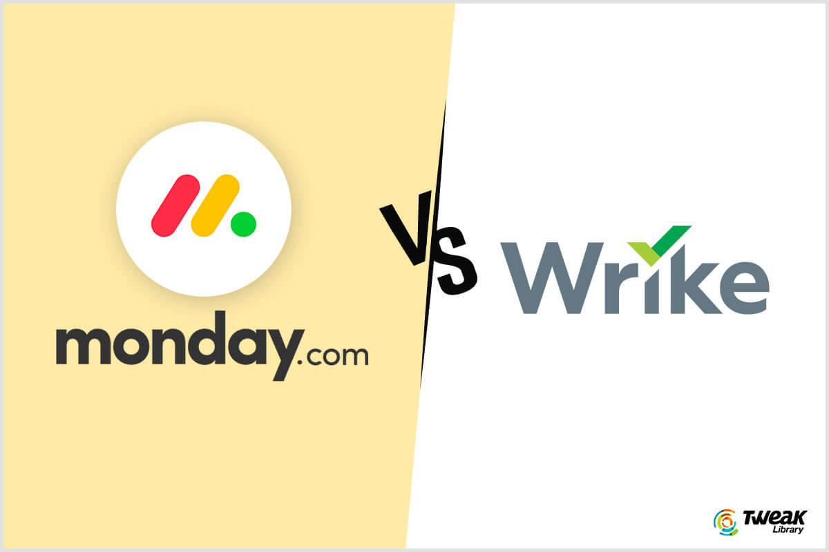 -monday.com-vs-wrike