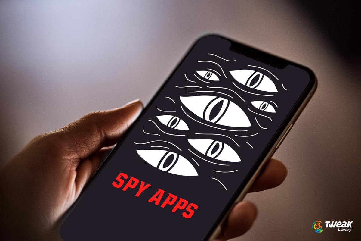 best spy apps iphone
