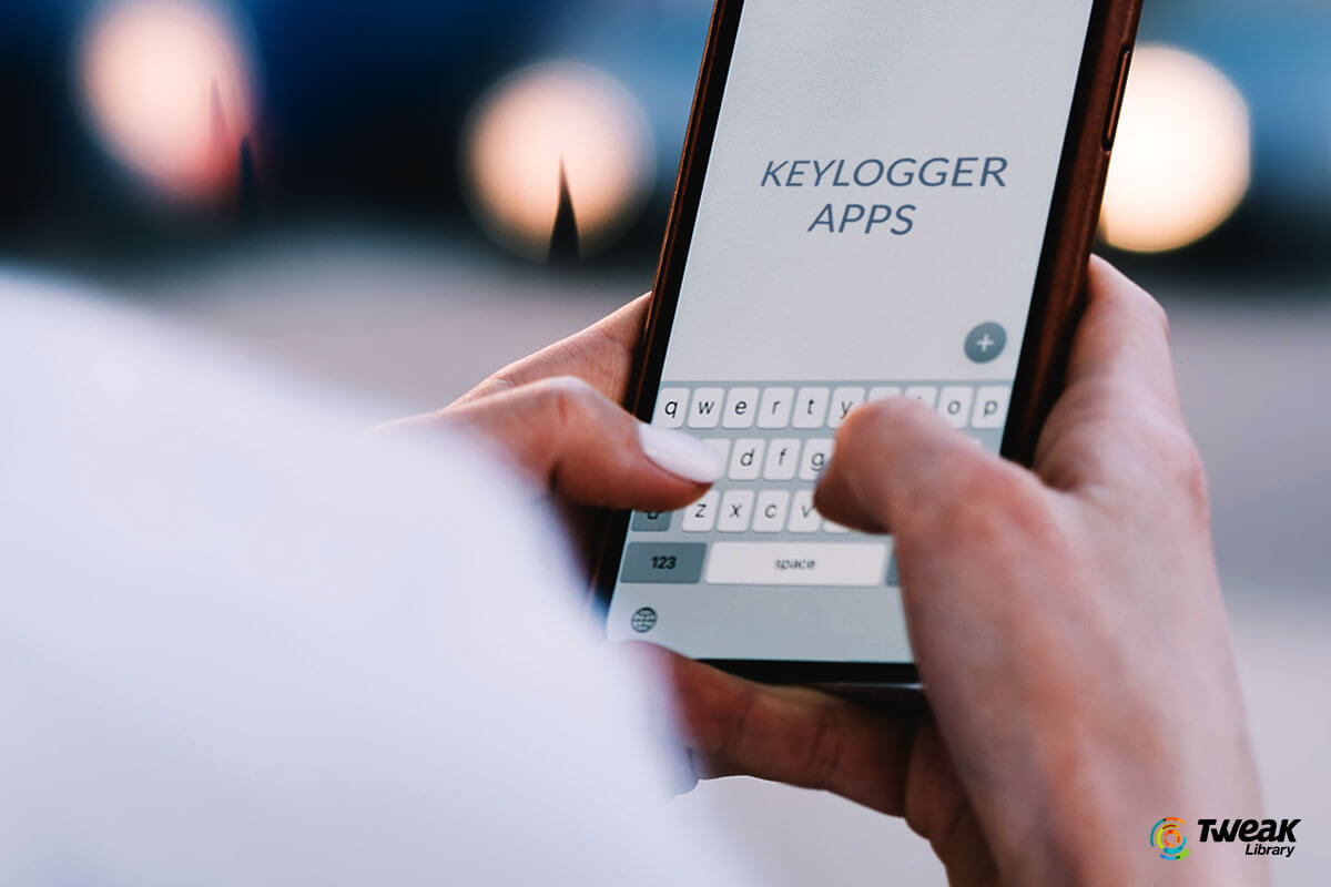 7 Best Android Keylogger Apps In 2020