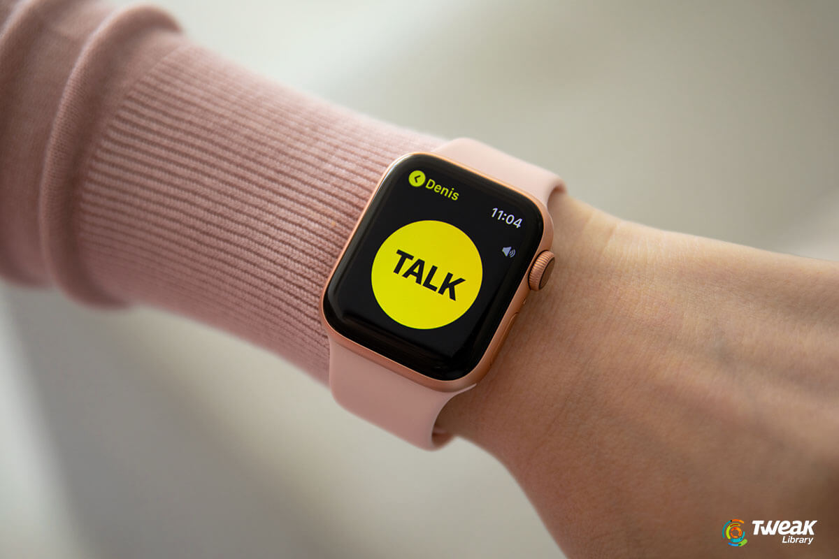 How-to-Use-Walkie-Talkie-on-your-Apple-Watch