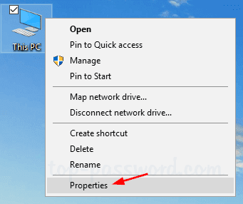 How to enable remote assistance