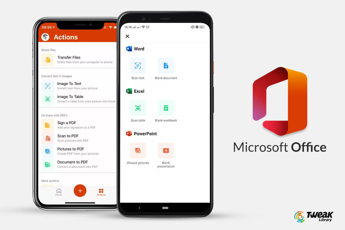 How-to-use-Microsoft's-New-Office-app-on-ANdroid-and-iOS