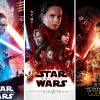 How-to-watch-Star-Wars-movies