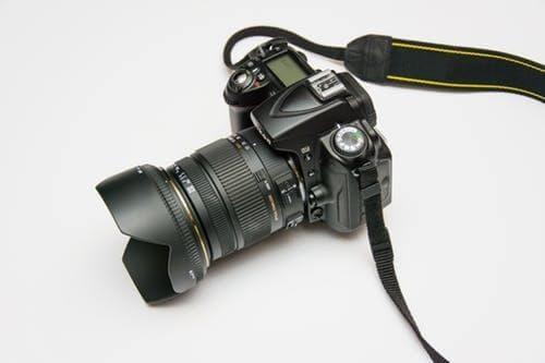 Nikon Users