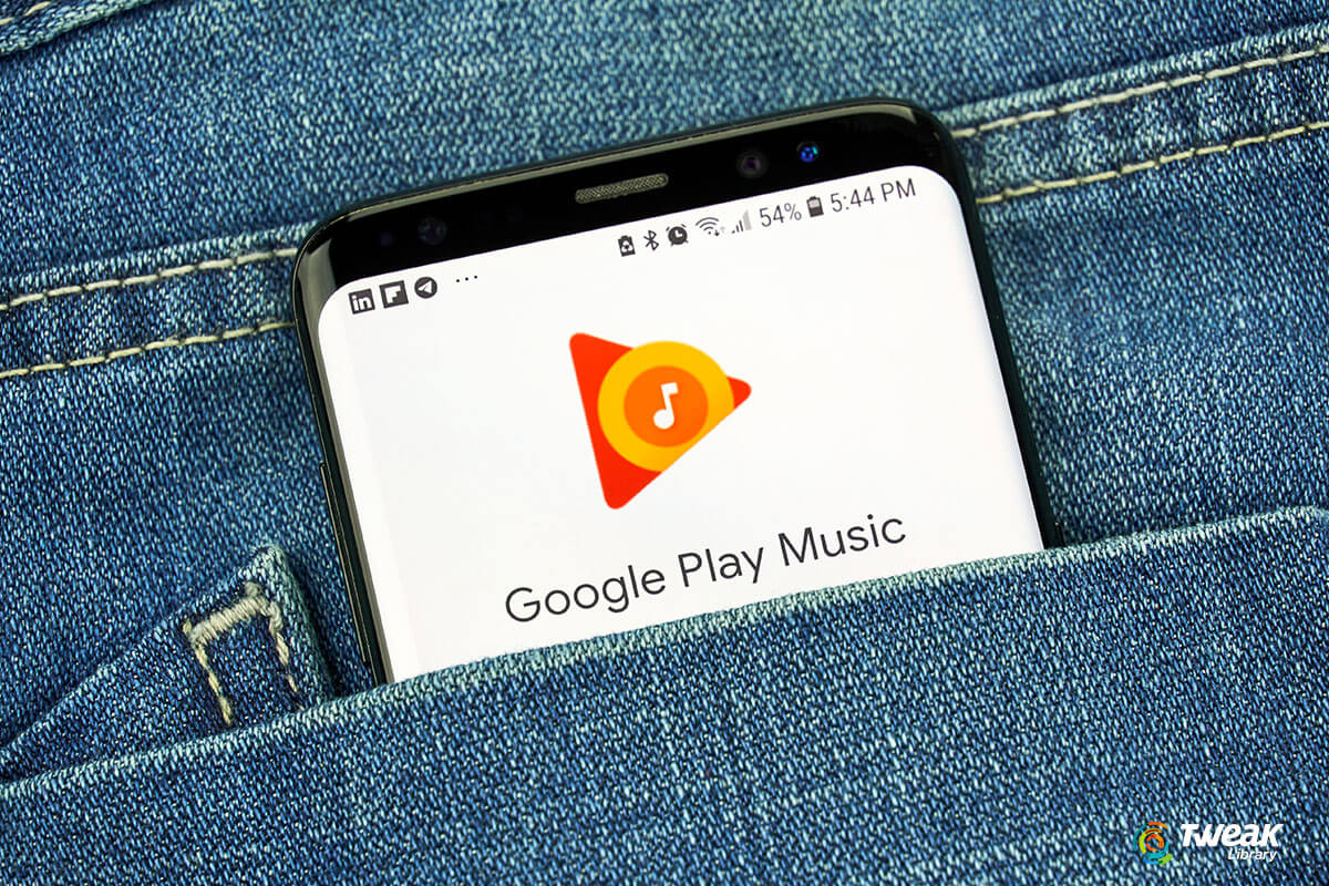 Start-Downloading-Music-From-Google-Play-to-Your-Phone