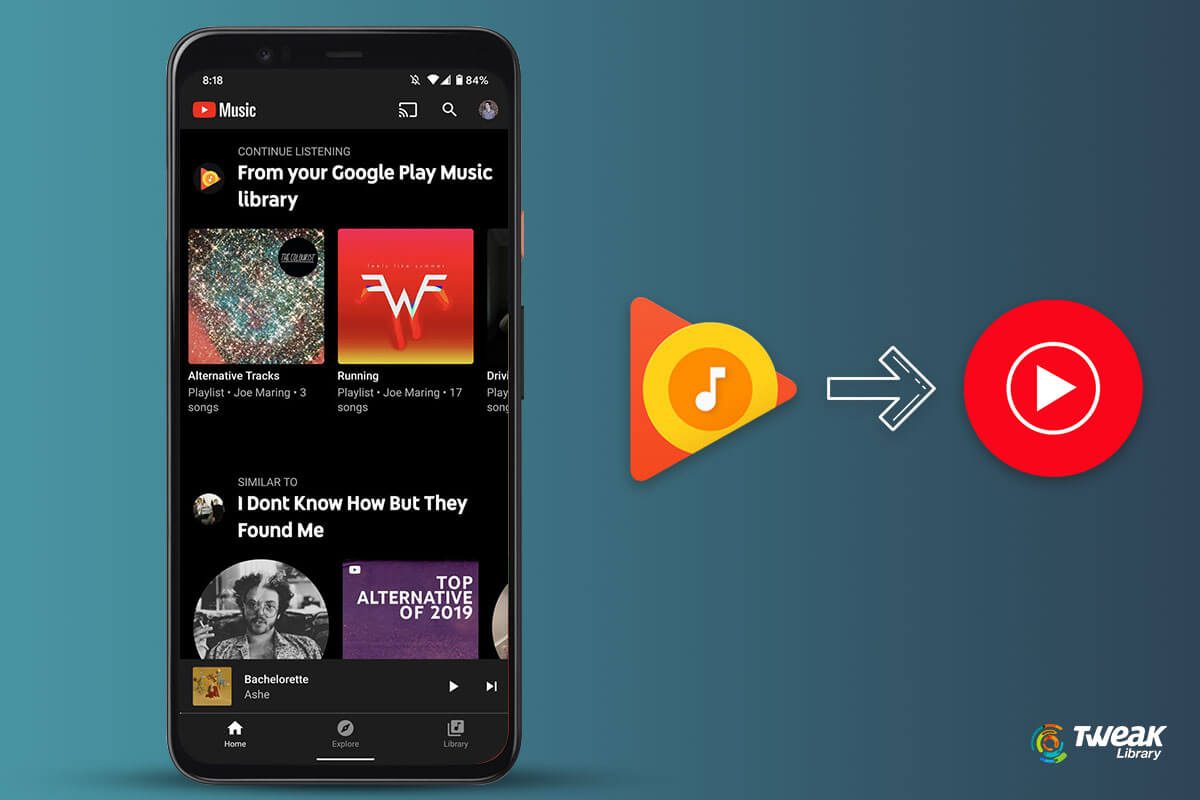 YouTube-Music-is-Officially-Replacing-Google-Play-Music-