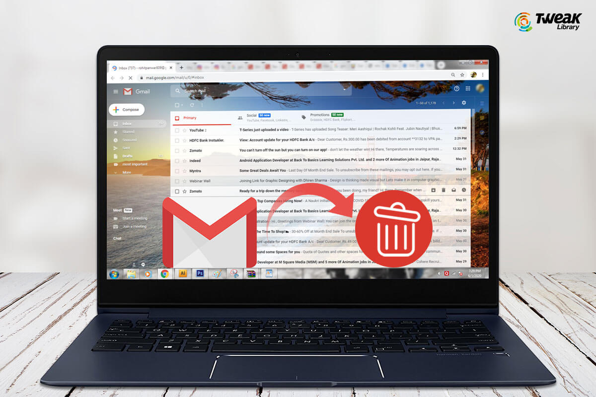 How-to-empty-your-Gmail-inbox-in-quick-simple-steps