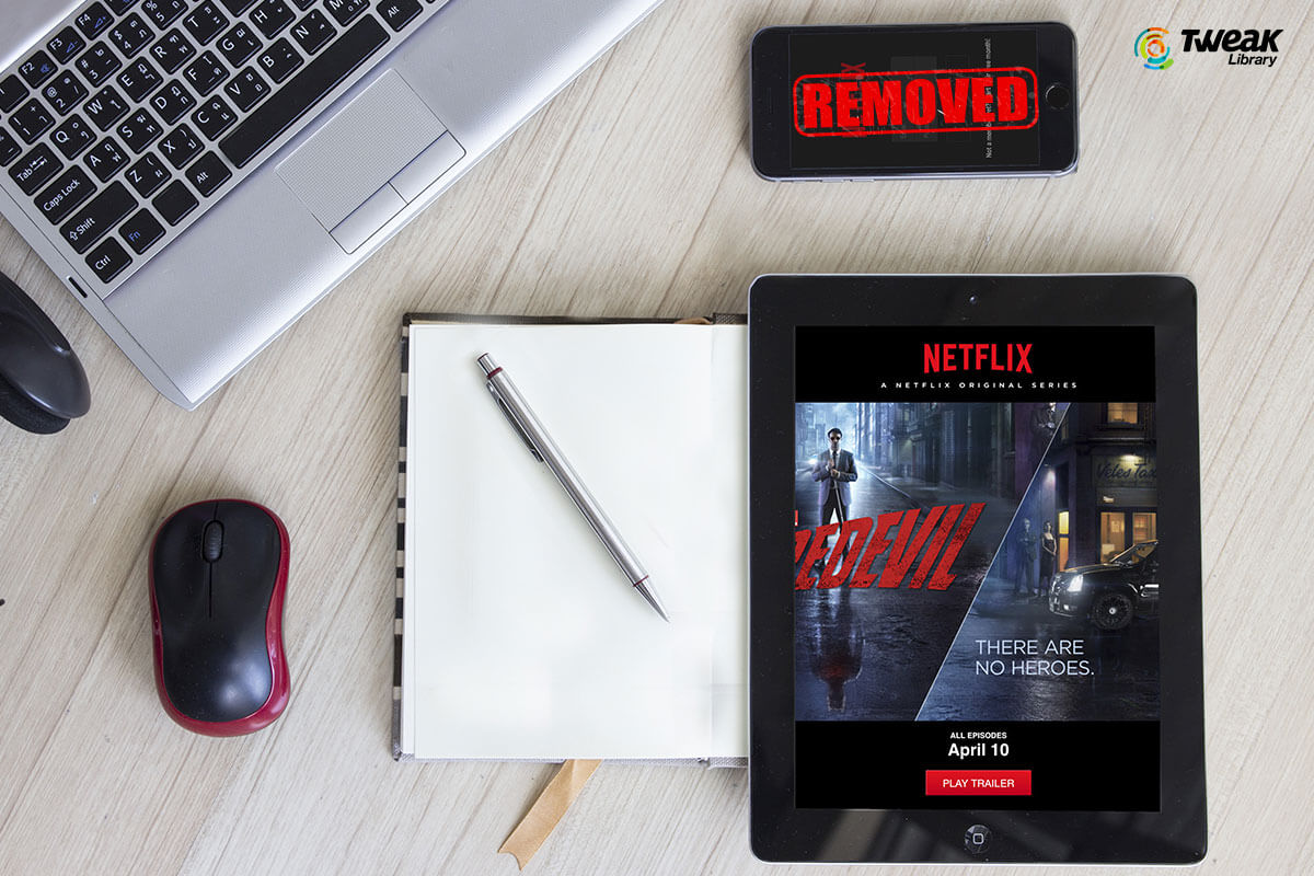 How-to-remove-a-device-from-your-Netflix-account